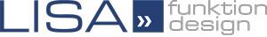 LISA Funktion und Design