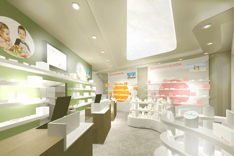 Shopdesign_Apotheken_01